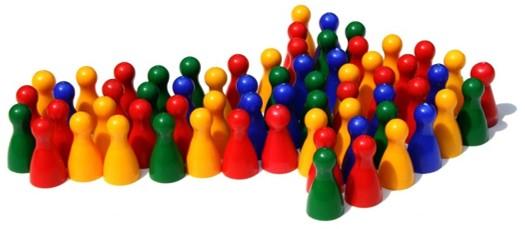 Social Collaboration for Portfolio Management (PPM)
